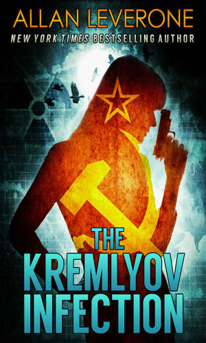 The Kremlyov Infection