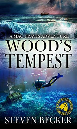 Wood's Tempest