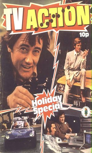 tvaction_holiday73