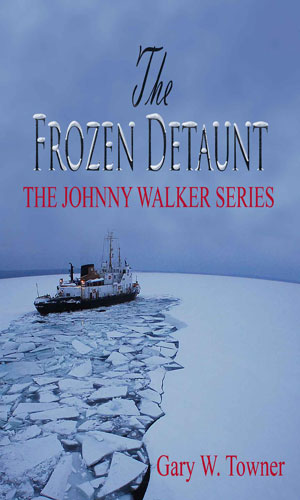 The Frozen Detaunt