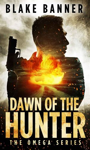 Dawn of the Hunter