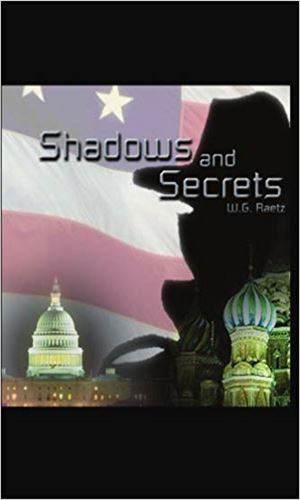 Shadows and Secrets
