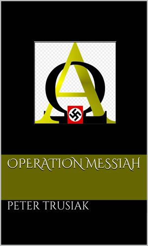 Operation Messiah