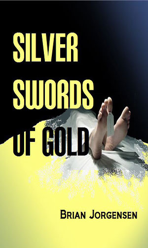 Silver Swords of Gold