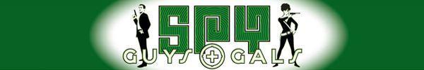 logo_100_g.jpg