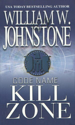 Code Name: Kill Zone