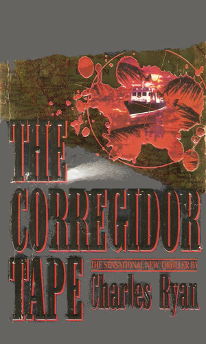 The Corregidor Tape
