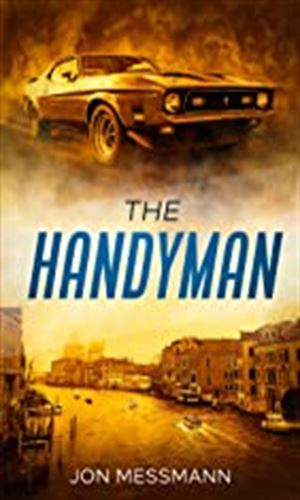 The Moneta Papers