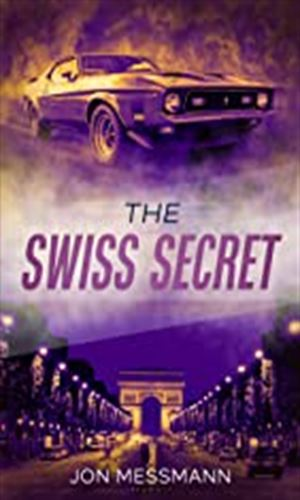 The Swiss Secret
