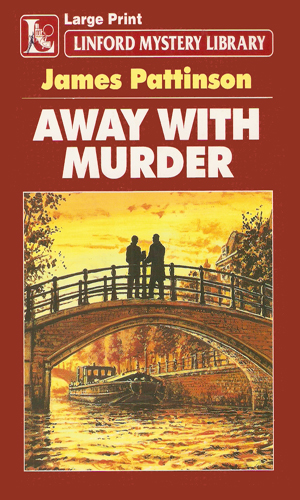 Away With Murder
