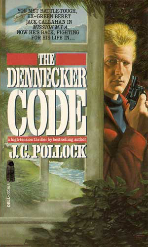 The Dennecker Code