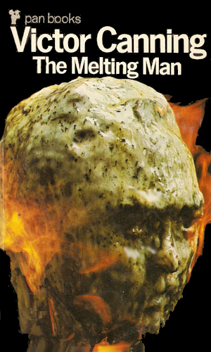 The Melting Man