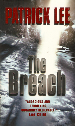 The Breach