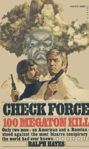 Check_Force1