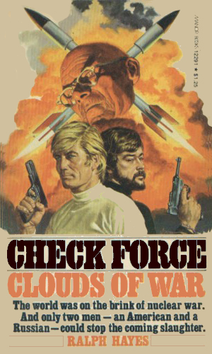 Check_Force2
