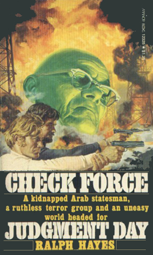 Check_Force3