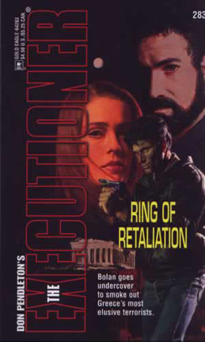 Ring of Retaliation