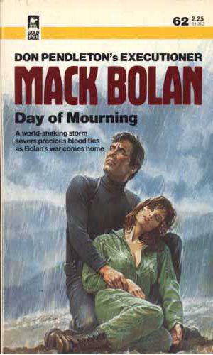 Day of Mourning