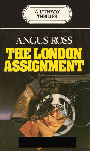 The London Assignment