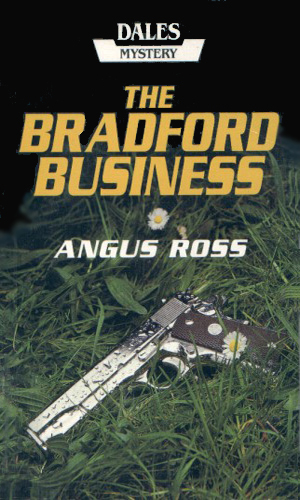 The Bradford Business