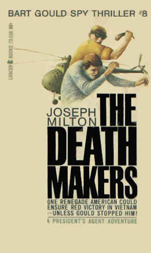 The Death Makers