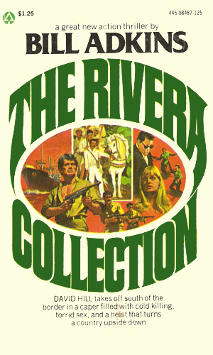The Rivera Collection
