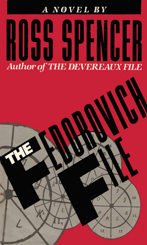 The Fedorovich File