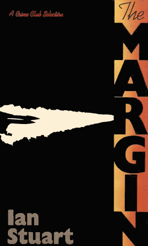 The Margin