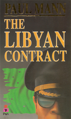 The Libyan Contract