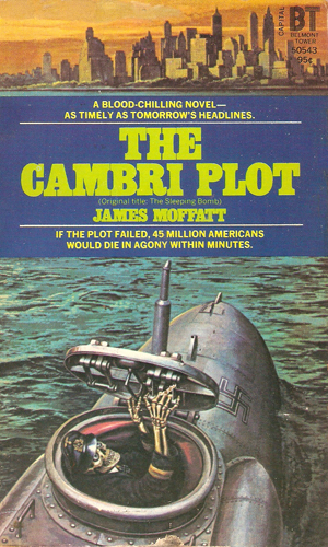 The Cambri Plot