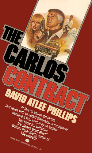 The Carlos Contract