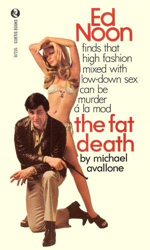 The Fat Death