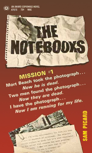 Notebooks1