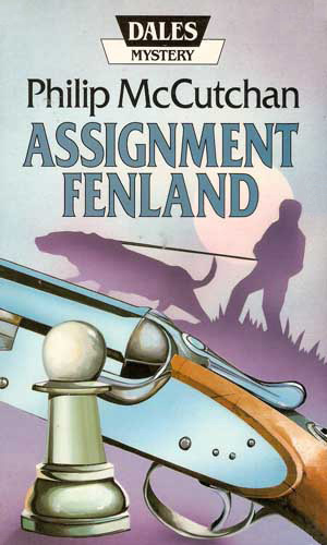 Assignment Fenland