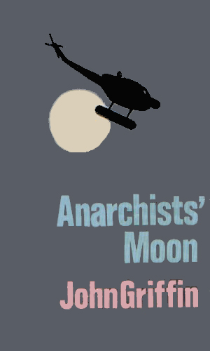 Anarchists' Moon