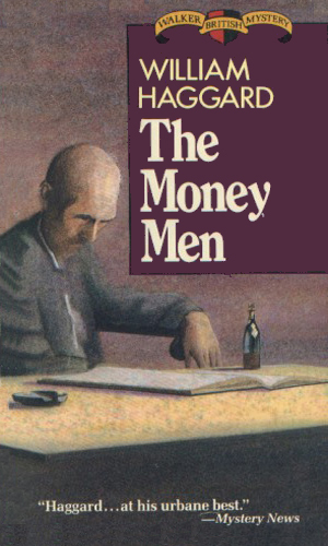 The Money Men