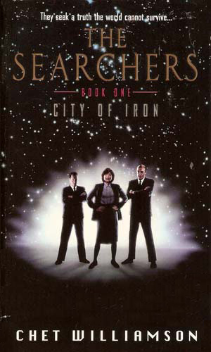 Searchers_The1