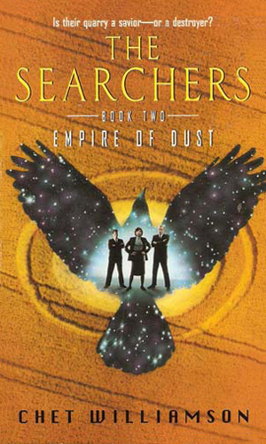 Searchers_The2