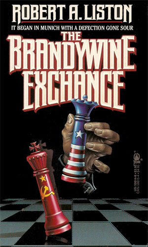 The Brandywine Exchange