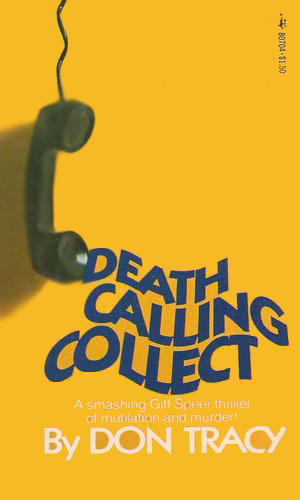 Death Calling Collect