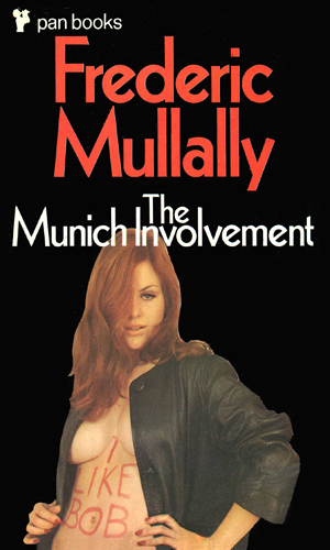 The Munich Involvement