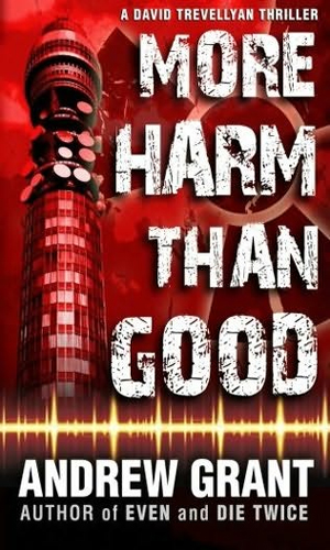 More Harm Than Good