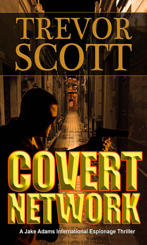 Covert Network