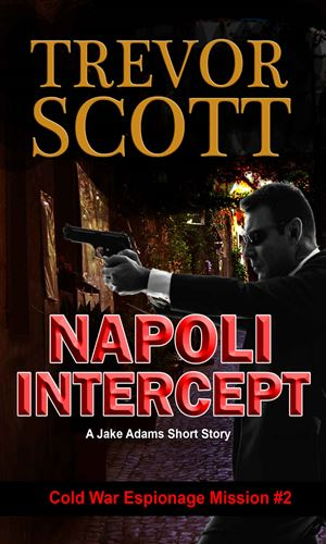 Napoli Intercept