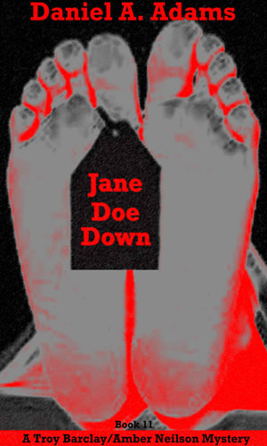 Jane Doe Down