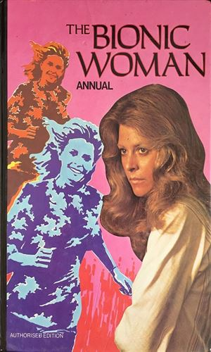 bionic_woman_gm_tbwa