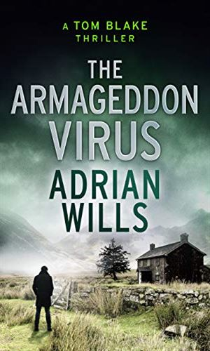 The Armageddon Virus
