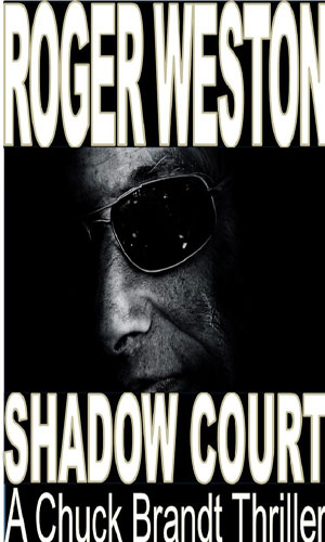 Shadow Court