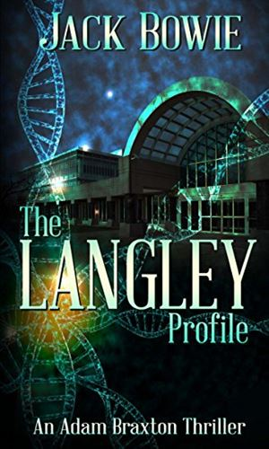 The Langley Profile