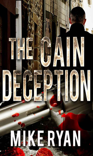 The Cain Deception